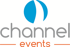 Channel Events logo